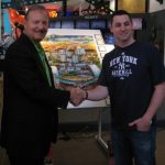 fazzino-baseball-art-mike-ohara-2-mlb-fan-cave-unveil-LR