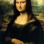 Leonardo-da-Vinci-Mona-Lisa