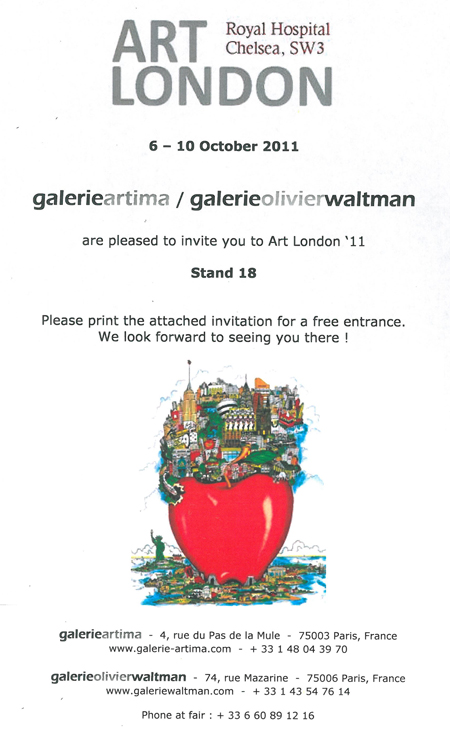 fazzino-artima-art-london-invitation-2011