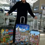 fazzino-indianapolis-airport-heys-usa-luggage