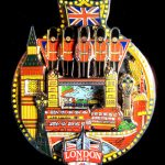 Fazzino-London-Olympic-Pin-NBC