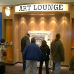 fazzino-football-art-lounge-huddle-Indy