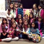 Port-Chester-Rye-Brook-Girl-Scout-Troup-2899