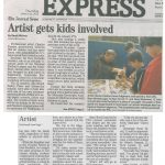 Sound-Shore-Express-Journal-News-Edgemont-3.2012LR