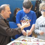 fazzino-arts-education-edgemont-6LR