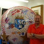 fazzino-asg-2012-big-baseball-sculpture-charles3-LR