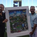 fazzino-baseball-art-all-star-george-brett-LR