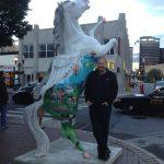 fazzino-horsin-around-stamford-charles-horse2