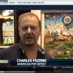 FazzinoFoxSports.Com