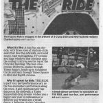 Journal-News-Lower-Hudson-The-Fazzino-Ride-August-2012-LR