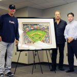 charles-larry-chipper-jones-jeff-wilpon-artwork-unveil-LR