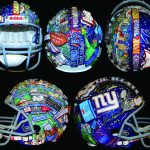 eli-manning-giants-helmet-Multiview-LR