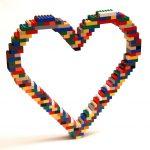 open-heart-3