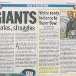 Daily-News-Victor-Cruz-Super-Bowl-UnveilLR.1.17.12