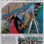 Florida-Sun-Sentinel-Fort-Lauderdale-HS-2011-LR