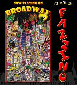 Fazzino-pop-art-book-Now-Playing-on-Broadway1-268x294