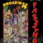 Fazzino-pop-art-book-Now-Playing-on-Broadway1-268x294