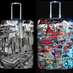 Manhatta-and-World-2012-heys-luggage-samples-30-LR