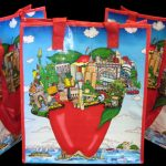 food-emporium-fazzino-recyclable-bags-1-LG
