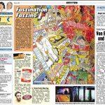 Kronen-Zeitung-10.01.2013-Faszination-Fazzino -LR