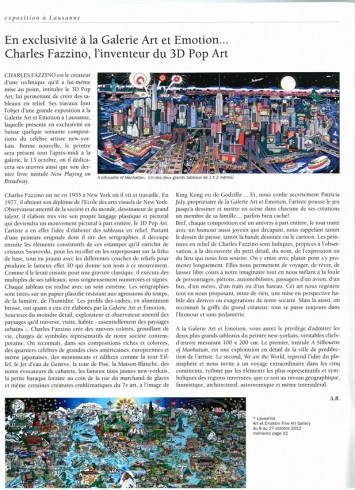 Pharts-Swiss-Art-Magazine-Oct-Nov-2012-LR
