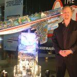 fazzino-american-airlines-3d-sculpture-4LR