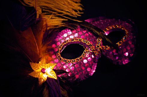 new-orleans-mardi-gras-masquerade-susan-bordelon