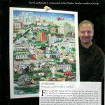 GulfStream-Magazine-Jan2011-LR