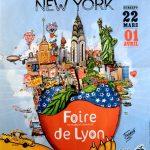 Foire-De-Lyon-Poster-LR
