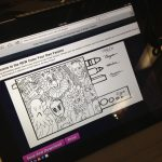 Color-Your-Own-on-Ipad.LR