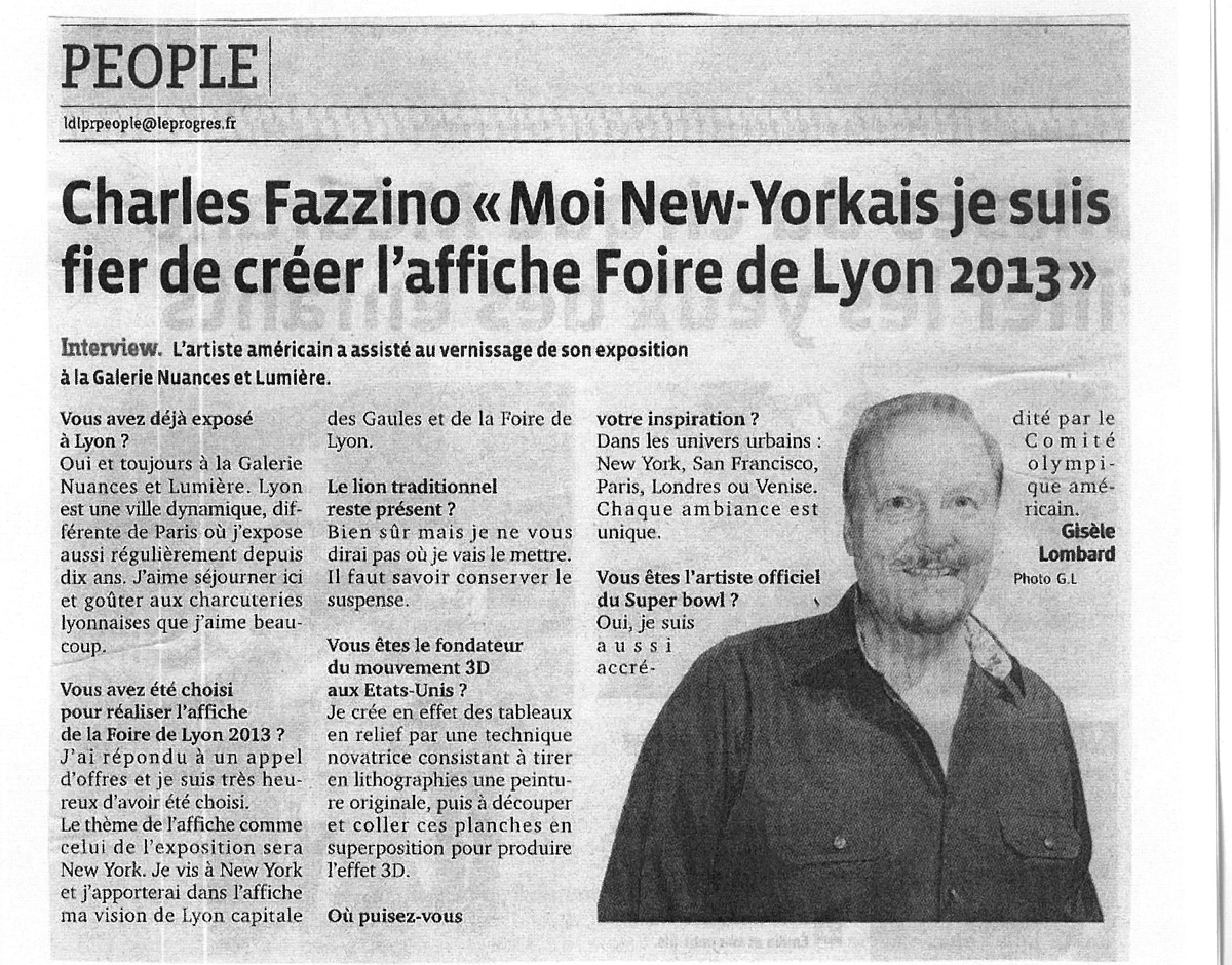 LeProgres-France-FoireDeLyon-Nov-3-2012-LR