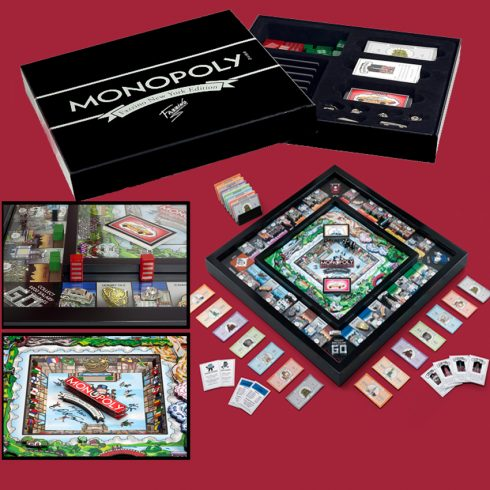 3D-Monopoly-PromotionalCollage
