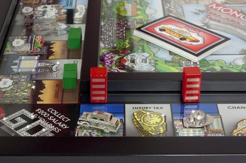 Fazzino-Monopoly-Fazzino-Detail
