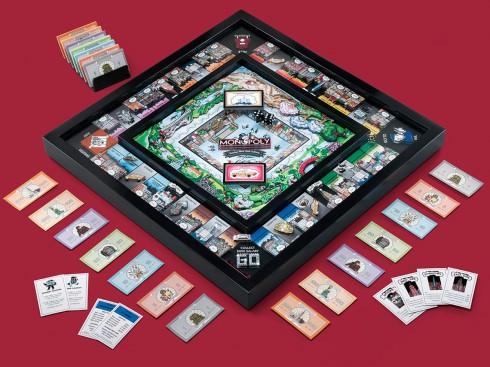Fazzino-Monopoly-Fazzino-Full-Game