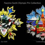 Fazzino-pop-art-gifts-3D-olympic-sochi-pin-collection