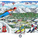 fazzino-olympic-art-limited-edition-sochi