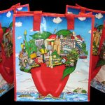 food-emporium-fazzino-recyclable-bags-1-LR