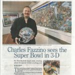 TheJournalNews-LoHud-LifeandStyle-SuperBowl48-jan-23-2014-LR