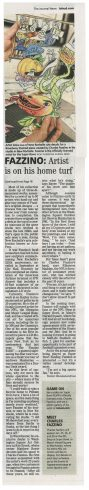 TheJournalNews-LoHud-LifeandStyle-SuperBowl48-jan-23-2014-page2-LR