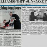 WilliamsportSunGazette-LittleLeague-Feb26-2014-LR