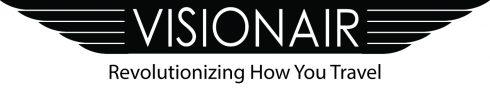 visionair logo