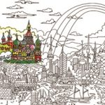 Small-World-Line-Art-MOSCOW-highlight-LR1