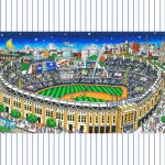 fazzino-baseball-yankees-3d-pop-art
