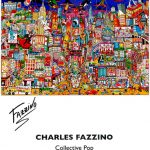 fazzino-penn-college-gallery-invitation