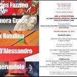 ART&PERCEPTION Guest Invite