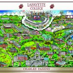 Lafayette College POSTER FINAL LR