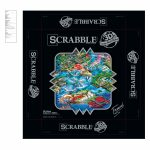 24009_Fazzino_Scrabble_BT-page-001