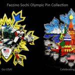 SochiPinCollectionFINAL