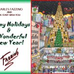 holidaycard (2)