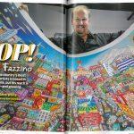 WestchesterMagazine-October-2015-SPREAD1-HR
